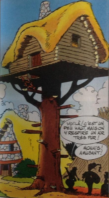 Les Aventures d'Astérix le Gaulois… – cpl14.fr
